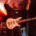 rage-pyraser-classic-rock-night-2013-20-07-2013-38