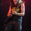 rage-pyraser-classic-rock-night-2013-20-07-2013-39