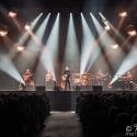 rainhard-fendrich-arena-nuernberg-15-2-2017_0002