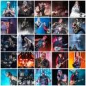 rammstein-rock-im-park-2017-collage
