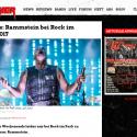 rammstein-rock-im-park-2017-metal-hammer