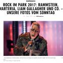 rammstein-rock-im-park-2017-musikexpress