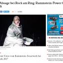 rammstein-rock-im-park-2017-rollingstone