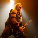 raven-metal-assault-wuerzburg-2-2-2013-05