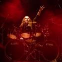 raven-metal-assault-wuerzburg-2-2-2013-07