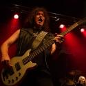 raven-metal-assault-wuerzburg-2-2-2013-08