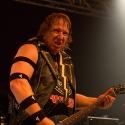raven-metal-assault-wuerzburg-2-2-2013-10