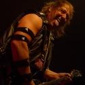 raven-metal-assault-wuerzburg-2-2-2013-12