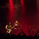 raven-metal-assault-wuerzburg-2-2-2013-15