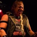 raven-metal-assault-wuerzburg-2-2-2013-23