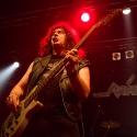 raven-metal-assault-wuerzburg-2-2-2013-24