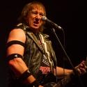 raven-metal-assault-wuerzburg-2-2-2013-25