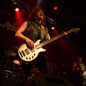raven-metal-assault-wuerzburg-2-2-2013-26