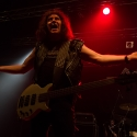 raven-metal-assault-wuerzburg-2-2-2013-28