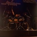 raven-metal-assault-wuerzburg-2-2-2013-29