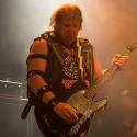 raven-metal-assault-wuerzburg-2-2-2013-30