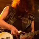 raven-metal-assault-wuerzburg-2-2-2013-31