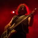 raven-metal-assault-wuerzburg-2-2-2013-33