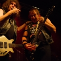 raven-metal-assault-wuerzburg-2-2-2013-34