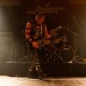 raven-metal-assault-wuerzburg-2-2-2013-36