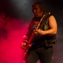 raven-metal-assault-wuerzburg-2-2-2013-37