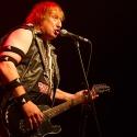 raven-metal-assault-wuerzburg-2-2-2013-38