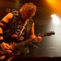 raven-metal-assault-wuerzburg-2-2-2013-39