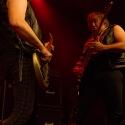 raven-metal-assault-wuerzburg-2-2-2013-42