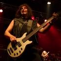 raven-metal-assault-wuerzburg-2-2-2013-43