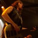raven-metal-assault-wuerzburg-2-2-2013-44