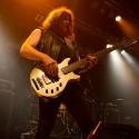 raven-metal-assault-wuerzburg-2-2-2013-45