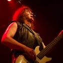 raven-metal-assault-wuerzburg-2-2-2013-46