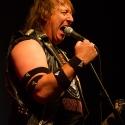 raven-metal-assault-wuerzburg-2-2-2013-50