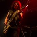 raven-metal-assault-wuerzburg-2-2-2013-51