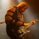 raven-metal-assault-wuerzburg-2-2-2013-52
