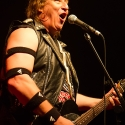 raven-metal-assault-wuerzburg-2-2-2013-54