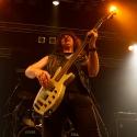 raven-metal-assault-wuerzburg-2-2-2013-55
