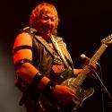 raven-metal-assault-wuerzburg-2-2-2013-56