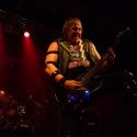 raven-metal-assault-wuerzburg-2-2-2013-65