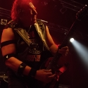 raven-metal-assault-wuerzburg-2-2-2013-67