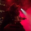 raven-metal-assault-wuerzburg-2-2-2013-68