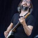 rea-garvey-rock-im-park-7-6-20144_0002
