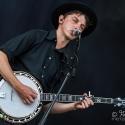 rea-garvey-rock-im-park-7-6-20144_0010
