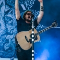rea-garvey-rock-im-park-7-6-20144_0013