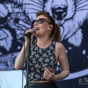 rea-garvey-rock-im-park-7-6-20144_0014