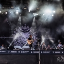 rea-garvey-rock-im-park-7-6-20144_0015