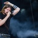 rea-garvey-rock-im-park-7-6-20144_0024