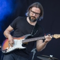 rea-garvey-rock-im-park-7-6-20144_0025