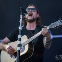 rea-garvey-rock-im-park-7-6-20144_0027