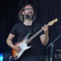 rea-garvey-rock-im-park-7-6-20144_0029